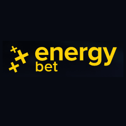 Energy bet logo