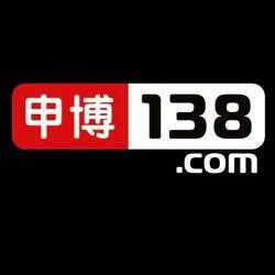 138bet Logo