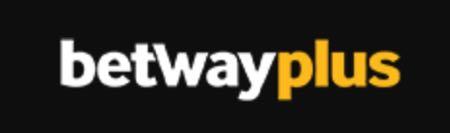 Betway Plus loyalty scheme